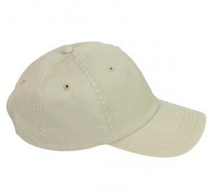 Promotional Cap with Logo on Sale